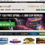 Peters Casino Betonline