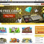 Prime Scratch Cards Top Gambling Websites