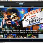 Bingo Cool Play Casino