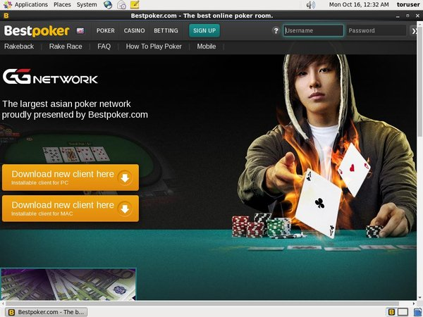Bestpoker Pay By Mobile Bill