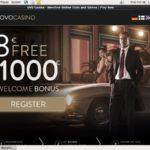 Best Slots Ovo Casino