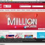 Heartbingo Web Money