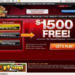 Goldentigercasino New Online Slots